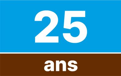 25 ans de service civil: son avenir passera par le service citoyen